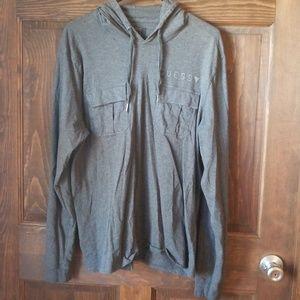 ⭐⭐ GUESS sweatshirt